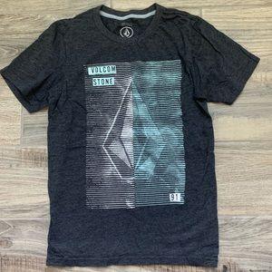 Volcom T -Shirt